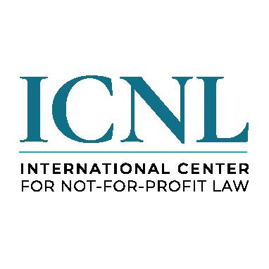 LOGO ICNL